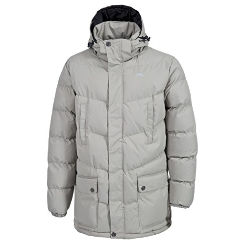 mens-trespass-cumulus-padded-insulated-coat