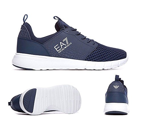 zapatillas-emporio-armani-278090-7p299-06935-t40