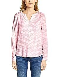 87ec1b22029 Amazon.es  48 - Blusas y camisas   Camisetas