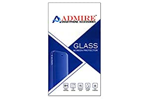 ADMIRE Premium Quality Tempered Glass Screen Protector for LG L90