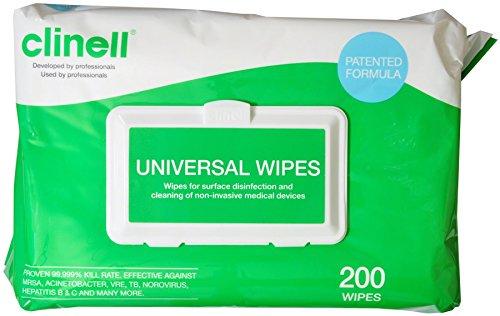 clinell-universal-limpiador-higienizacion-toallitas-6-packs-de-200-toallitas