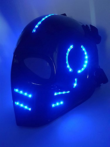 airsoft-masque-complet-tactical-army-of-two-led-de-protection-de-securite-paintball-cosplay-hallowee