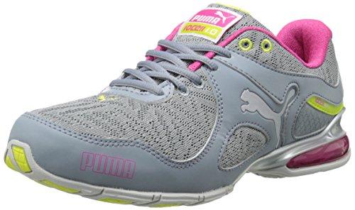 zapatillas para Zumba