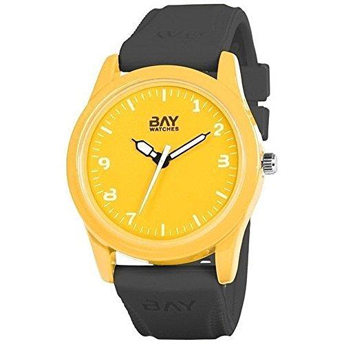 bay-watch-di-new-york-shanghai-colori-cinturino-mutevole-ab1866-modello-new-york-vs-shanghai