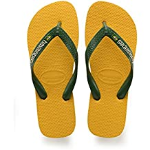 promo code 3fb60 a2818 Amazon.it: havaianas uomo
