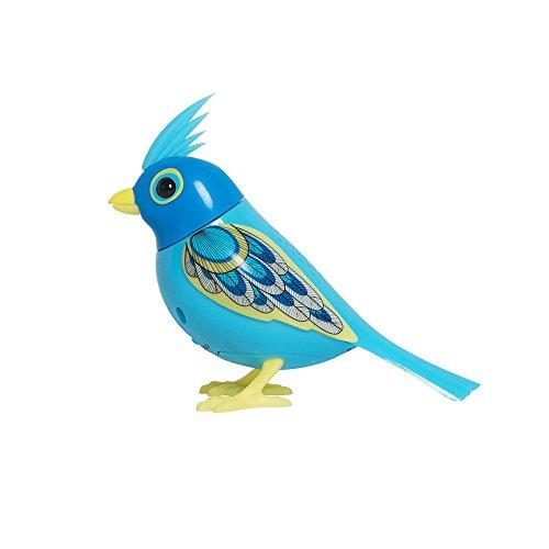 silverlit-mascota-electronica-digi-bird-con-anillo-silbato-modelo-amelia-88286