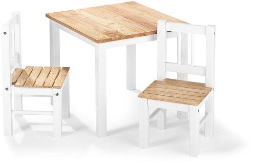 kindersitzgruppe-nils-tisch-inkl-2-stuhle-aus-massivholz-gefertigt