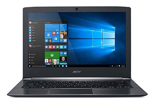 acer-aspire-s5-371-720v-ultrabook-13-full-hd-noir-intel-core-i7-8-go-de-ram-ssd-256-go-windows-10