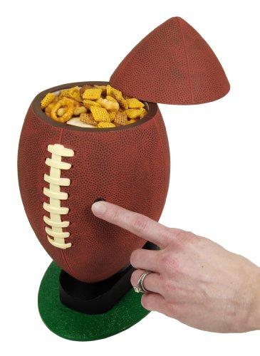 Fußball Snackschale