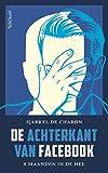 De achterkant van Facebook (Dutch Edition)