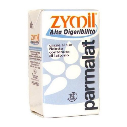 calamita-frigo-magnete-miniatura-parmalat-brik-zymil-originale-collezione