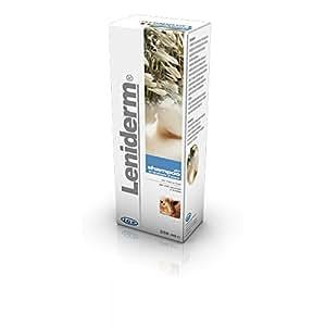 ICF Leniderm shampooing 100ML