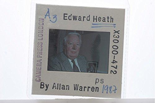 slides-photo-of-portrait-of-british-politician-edward-heath