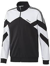 Adidas Trainingsjacke Originals FB TT legink, 79,95