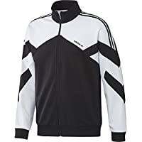 adidas Originals Palmeston Track Top Jacke Herren