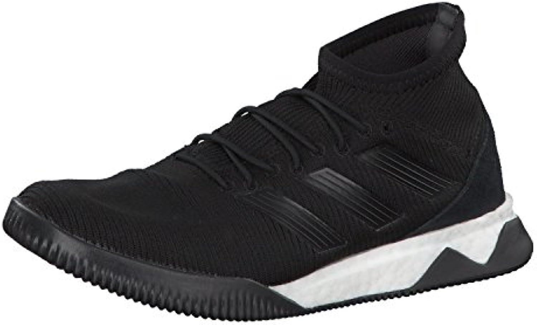 adidas Unisex Erwachsene Predator Tango 18.1 Tr Cp9269 Sneaker