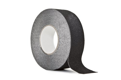 le-mark-stbk50-cinta-adhesiva-50mmx18m-color-negro