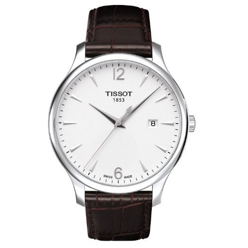 tissot-tradition-t0636101603700-42-stainless-steel-case-brown-leather-mens-watch