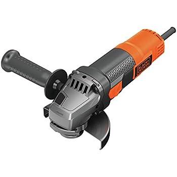 adattatore di riduzione per guida punte conica Morse da MT4 a MT3 per fresatura al tornio Guida punte conica acciaio ad alta velocit/à