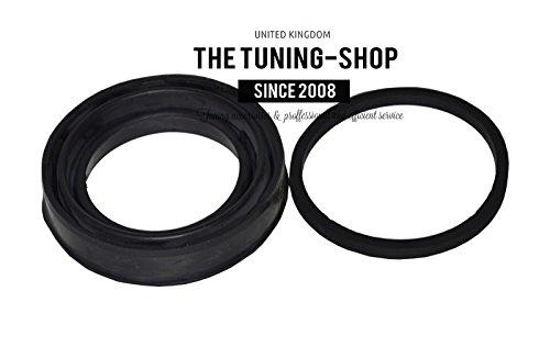 kit-riparazione-pinza-freno-a-disco-freno-posteriore-anteriore-41497-bbp-15290-carlson