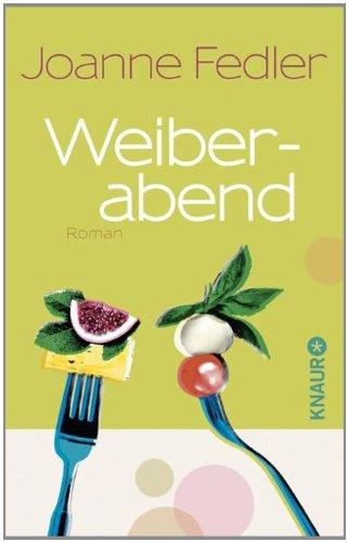 Knaur Weiberabend
