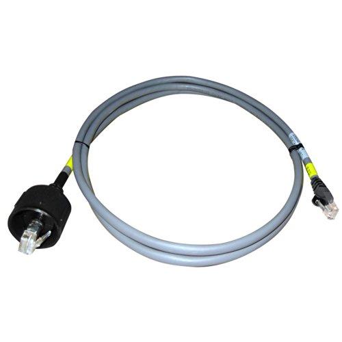 Raymarine E55051 Seatalk Highspeed-Kabel, 10 m -
