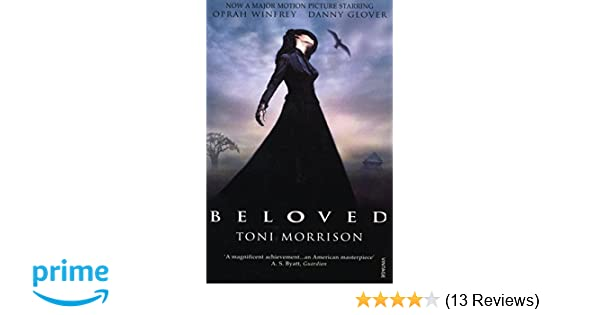 Buy beloved book online at low prices in india beloved reviews buy beloved book online at low prices in india beloved reviews ratings amazon fandeluxe Images