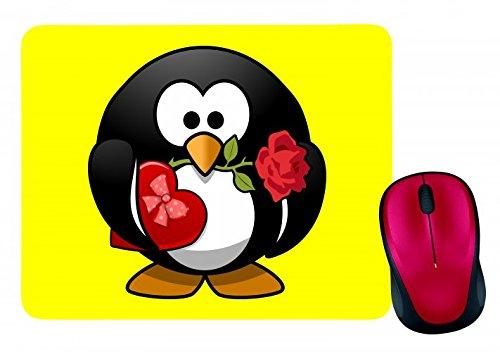 alfombrilla-de-raton-pinguino-pajaro-de-animales-de-fiesta-de-bombones-de-flor-de-corazon-de-amor-de