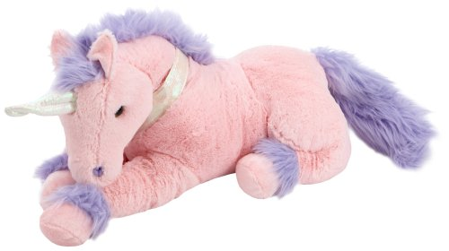 Imagen principal de Heunec 351974 juguete de peluche - juguetes de peluche (Azul, Rosewood)