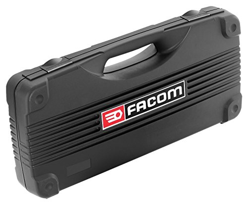 bp109-facom-plastic-case-overall-dimensions-478x234x72mm-high-recyclable-polypropylene-material