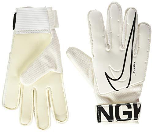 guanti da portiere nike Nike Nk GK Match Jr-Fa19