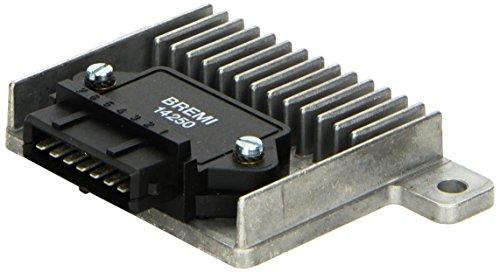 Preisvergleich Produktbild Bremi 14250 Schaltgerät,  Zündanlage
