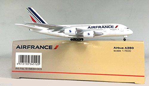 maquette-air-france-klm-airbus-a380-800-en-mtal-1-500