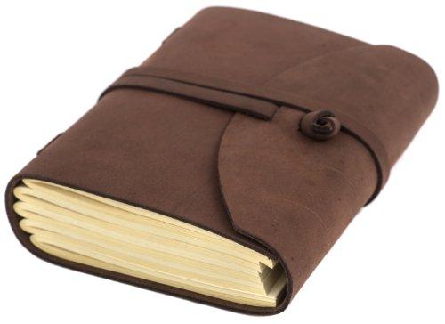 indiary-luxusnotizbuch-aus-echtem-leder-und-handgeschopftem-papier-wildleder-a5-braun