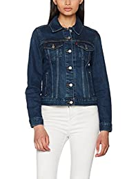 Levi's Women's Original Trucker Denim Jacket