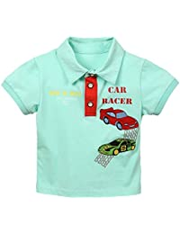 Lilliput Baby Boys T-Shirts