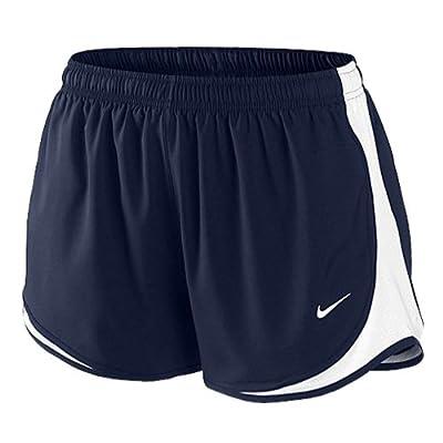 Nike Shorts Wmns Race