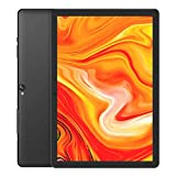 Tablette Tactile 10.1 Pouces, VANKYO MatrixPad Z4 Tablette Android 9.0 Pie, Caméra...