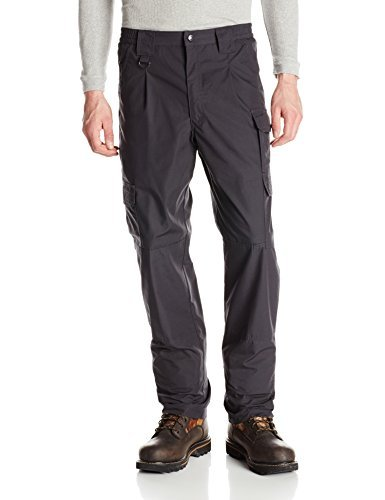 propper-mens-lightweight-tactical-pant-charcoal-grey-36-x-34-by-propper