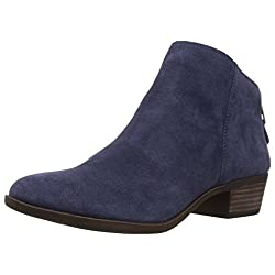 Lucky Brand Women's Lk-bremma Ankle Boot - 41PgK 2BZLIIL - Lucky Brand Women's Lk-bremma Ankle Boot