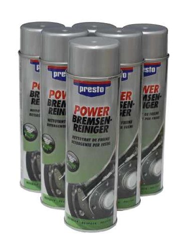 6-cans-of-power-brake-cleaner-degreaser-500-ml