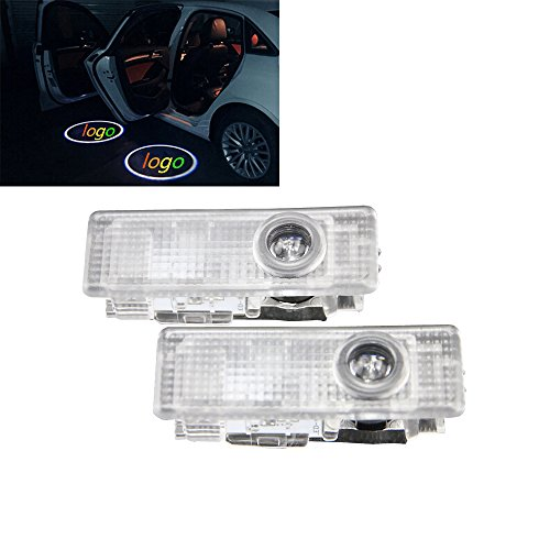 newsun-2x-led-door-courtesy-shadow-ghost-lamp-projector-light-for-bmw-x5-2014x6-2014