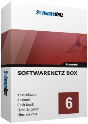 softwarenetz-kassenbuch-6