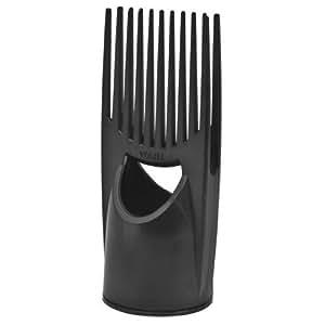 wahl peigne pour s che cheveux avec embout beaut et parfum. Black Bedroom Furniture Sets. Home Design Ideas