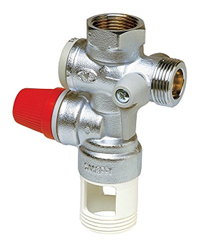 thermador-gs-safety-group-3-4inches-right