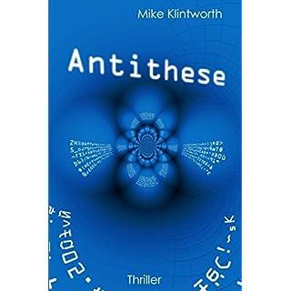 Antithese (Aptus Universum)