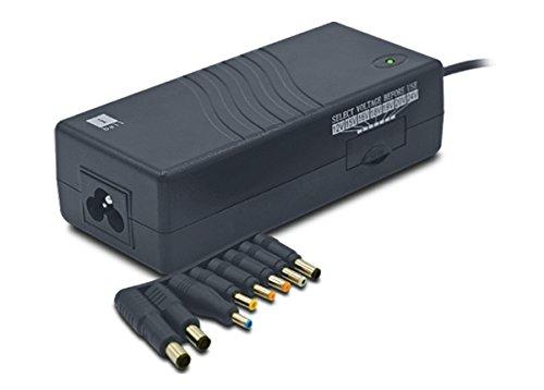 iBall Universal Laptop Power Adapter