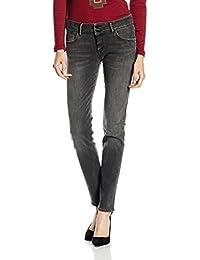 Cross Jeans Adriana - Jeans - Super Skinny - Femme