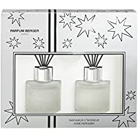 Parfum Berger - Cofanetto Duo Mini Bouquet profumato Etoile 2