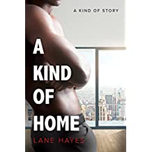 A Kind of Home (A Kind of Stories Book 4) (English Edition)